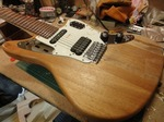 7strings_jaguar_496.jpg
