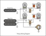 7strings_jaguar_wiring diagram.png