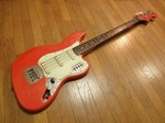 edwards_bass_iv_004.jpg