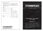 steinberger_xp2a_045.png